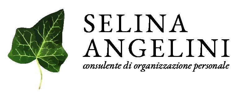 SempliceMente - Selina