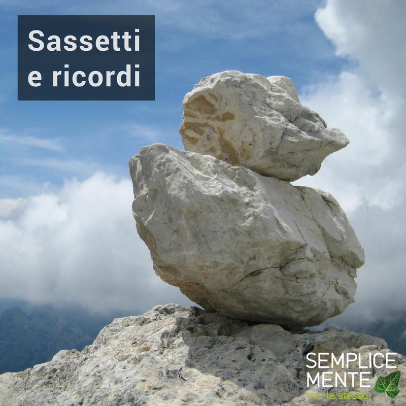 Sassetti E Ricordi