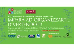 evento-roma_rid