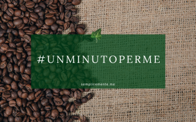 #unminutoperme