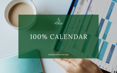 100% Calendar